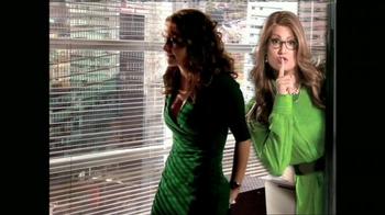 Por Ella Soy Eva DVD TV Spot [Spanish] - Thumbnail 5