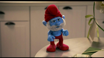 The Smurfs 2 - Thumbnail 2