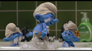 The Smurfs 2 - Thumbnail 3