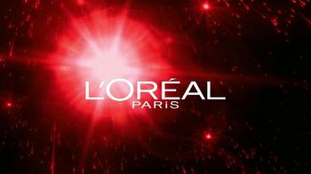 L'Oreal Revitalift Miracle Blur TV Spot, 'Suavizador' con Julianna Marguiles [Spanish] - Thumbnail 2