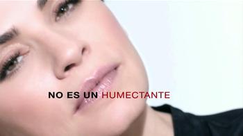 L'Oreal Revitalift Miracle Blur TV Spot, 'Suavizador' con Julianna Marguiles [Spanish] - Thumbnail 7