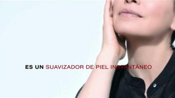 L'Oreal Revitalift Miracle Blur TV Spot, 'Suavizador' con Julianna Marguiles [Spanish] - Thumbnail 8