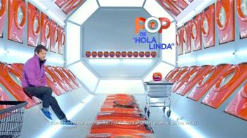 Tide Pods TV Spot, 'Tenga Pop' [Spanish] - Thumbnail 6