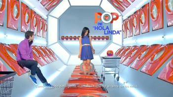 Tide Pods TV Spot, 'Tenga Pop' [Spanish] - Thumbnail 7