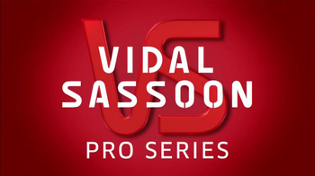 Vidal Sassoon Pro Series TV Spot, 'Salón de Bellza' [Spanish] - Thumbnail 5