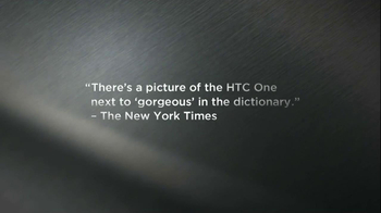 AT&T TV Spot, 'Free HTC One' - Thumbnail 3