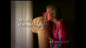 Futuro Mio TV Spot [Spanish] - Thumbnail 2