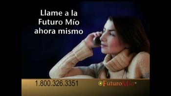 Futuro Mio TV Spot [Spanish] - Thumbnail 3