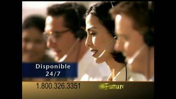 Futuro Mio TV Spot [Spanish] - Thumbnail 7