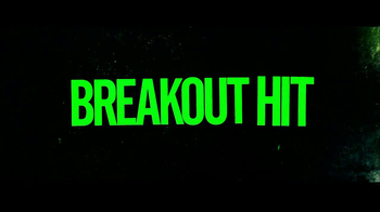 XFINITY On Demand TV Spot, 'Spring Breakers' - Thumbnail 3