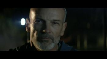 Manulife Financial TV Spot, 'Real Retirement Stories' - Thumbnail 2