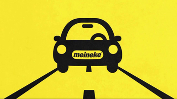 Meineke Online Appointment Scheduling thumbnail