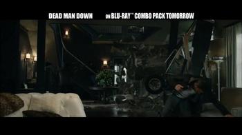 Dead Man Down Blu-ray and DVD TV Spot - Thumbnail 9