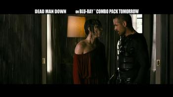 Dead Man Down Blu-ray and DVD TV Spot - Thumbnail 4