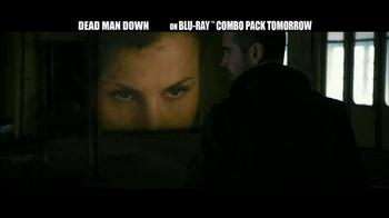 Dead Man Down Blu-ray and DVD TV Spot - Thumbnail 5