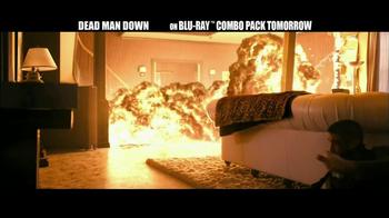 Dead Man Down Blu-ray and DVD TV Spot - Thumbnail 6