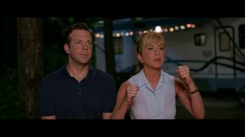 We're the Millers - Alternate Trailer 1