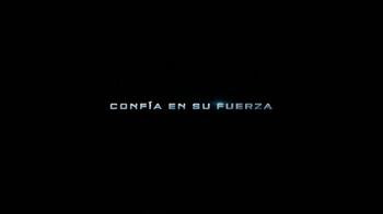 Ford F-150 TV Spot, 'Invasión de Robot' [Spanish] - Thumbnail 2