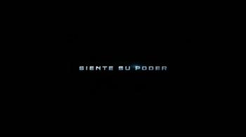 Ford F-150 TV Spot, 'Invasión de Robot' [Spanish] - Thumbnail 3