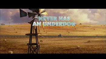 Turbo - Alternate Trailer 35