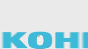 Kohl's The Ultimate Save TV Spot - Thumbnail 5