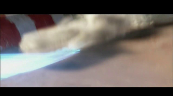 Turbo - Alternate Trailer 36