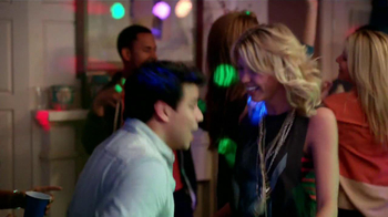 Pepsi Next TV Spot, 'Fiesta en Casa' [Spanish] - Thumbnail 1