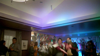 Pepsi Next TV Spot, 'Fiesta en Casa' [Spanish] - Thumbnail 10
