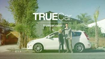 TrueCar TV Spot, 'Car Buying Made Simple' - Thumbnail 10