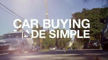 TrueCar TV Spot, 'Car Buying Made Simple' - Thumbnail 2
