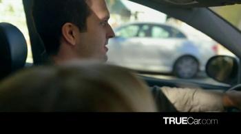 TrueCar TV Spot, 'Car Buying Made Simple' - Thumbnail 3