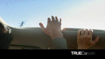TrueCar TV Spot, 'Car Buying Made Simple' - Thumbnail 4