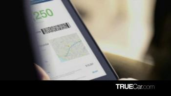 TrueCar TV Spot, 'Car Buying Made Simple' - Thumbnail 6