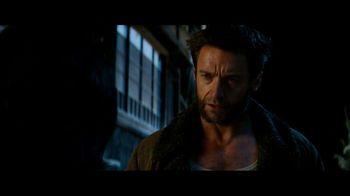 The Wolverine - Alternate Trailer 19