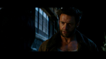 The Wolverine - Alternate Trailer 19