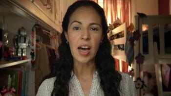 WGU Washington TV Spot, 'You' - Thumbnail 8
