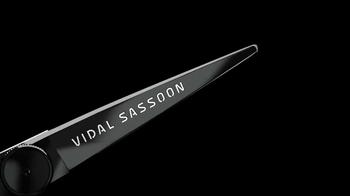Vidal Sassoon Volume Collection TV Spot - Thumbnail 1