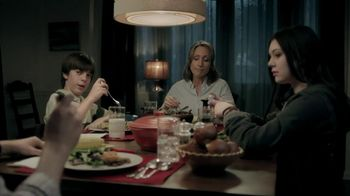 Volkswagen Best. Thing. Ever. Event TV Spot, 'Dinner Table'