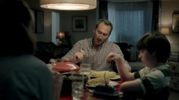 Volkswagen Best. Thing. Ever. Event TV Spot, 'Dinner Table' - Thumbnail 6