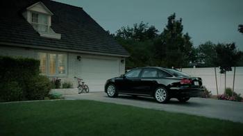 Volkswagen Best. Thing. Ever. Event TV Spot, 'Dinner Table' - Thumbnail 8