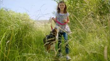 PetSmart TV Spot, 'Loving a Pet' - 1497 commercial airings