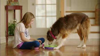 PetSmart TV Spot, 'Loving a Pet' - Thumbnail 5