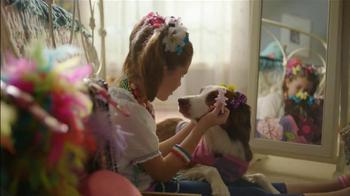 PetSmart TV Spot, 'Loving a Pet' - Thumbnail 6