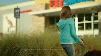 PetSmart TV Spot, 'Loving a Pet' - Thumbnail 7