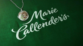 Marie Callender's Sausage, Egg and Cheese Breakfast Sandwich TV Spot - Thumbnail 1