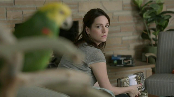 Volkswagen Best. Thing. Ever. Event TV Spot, 'Parrot' - Thumbnail 6
