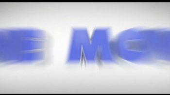 The Smurfs 2 - Alternate Trailer 4