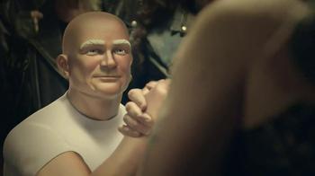 Mr. Clean Magic Eraser TV Spot, 'Arm Wrestling' - Thumbnail 2