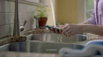AT&T TV Spot, 'Samsung Galaxy S4 Active: Whatever-Proof' - Thumbnail 2