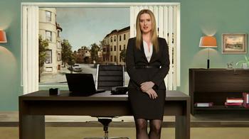 Morgan Stanley TV Spot, 'Pursuit of a Better Life' - Thumbnail 8